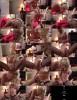 Joanna Jet - Cougar Quickie (2020 JoannaJet) [FullHD   1080p  411.72 Mb]