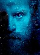 Игра престолов / Game of Thrones (сериал 2011 -)  183a531356435378
