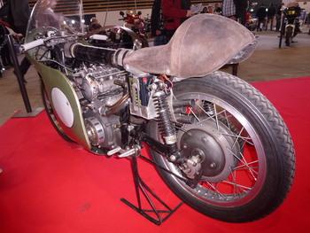 Salon Motocycliste de LYON. E0dce61334152164
