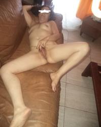 https://thumbs2.imagebam.com/79/1b/e5/f962981187475674.jpg