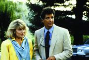 Фэлкон Крест / Falcon Crest (сериал 1981 – 1990) Ec7fbb1354569990