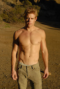 Тревор Донован (Trevor Donovan) Barry King Photoshoot 2007 (39xHQ) 66d72f1354783543