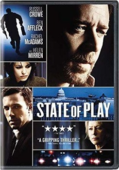 State of play (2009) DVD9 COPIA 1:1 ITA ENG SPA