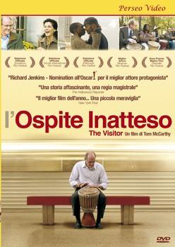 L'ospite inatteso (2007) DVD9 COPIA 1:1 ITA ENG