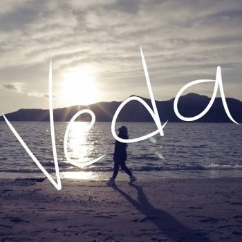 Tuğçe Haşimoğlu feat. Just Buğra - Veda (2020) Single Albüm İndir