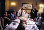 Фэлкон Крест / Falcon Crest (сериал 1981 – 1990) 3e67461354570482