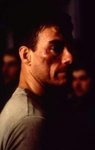 Внезапная смерть / Sudden Death; Жан-Клод Ван Дамм (Jean-Claude Van Damme), 1995 73600f1328965369