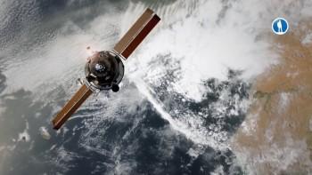 Тайны звездных войн / Space War Secrets (2020) HDTVRip