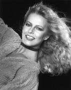Шерил Лэдд (Cheryl Ladd) Harry Langdon Photoshoot 1982 (15xHQ) 9489051358784201