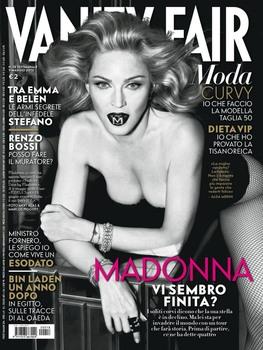 Madonna 2b56ad1334060896