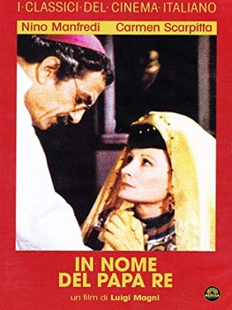 In nome del Papa Re (1977) DVD5 COPIA 1:1 ITA