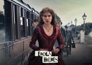 Энола Холмс / Enola Holmes (2020) 7cb3561355745578