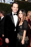 Rachel Bilson -       77th Annual Golden Globe Awards Beverly Hills January 5th 2020.