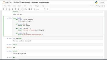 Полное руководство по Python 3: от новичка до специалиста (2019) Видеокурс