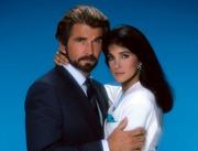 Отель / Hotel (сериал 1983-1988) Af29721354594913