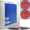 Chris Rea - On The Beach (1986) (Russian Vinyl)