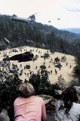 КИНГ КОНГ ЖИВ ! / King Kong lives ! (1986) Линда Гамильтон 780ab11376282977