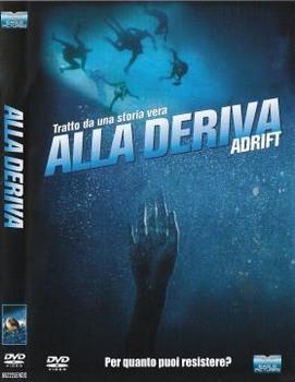 Alla deriva (2006) DVD9 COPIA 1:1 ITA-ENG