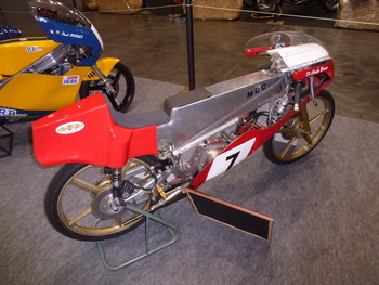 Salon Motocycliste de LYON. 95d50f1334164452