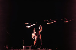 КИНГ КОНГ ЖИВ ! / King Kong lives ! (1986) Линда Гамильтон 9ed68f1376283982