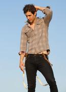 Кэйси Дейдрик (Casey Deidrick) Barry King Photoshoot 2013 (46xHQ) D36fd21354781288