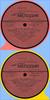 Tina Turner - Foreign Affair (1989)  [Vinyl Rip]