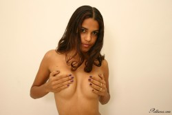 free amcrican indian nude pics