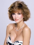 Виктория Принсипал (Victoria Principal) Harry Langdon Photoshoot (16xHQ) 7ea32b1354594741