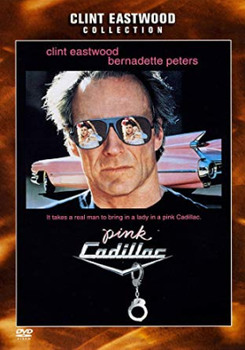 Pink Cadillac (1989) DVD9 Copia 1:1 ITA-ENG-FRE