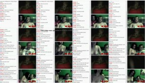 a6ecf91306464524 - Couple Doing It On Omegle - Omegle Sex Video