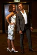 Грант Шоу, Ана Ортис (Grant Show, Ana Ortiz) Jane Dempster Photoshoot 2014 (11xHQ) Ab75951354594568