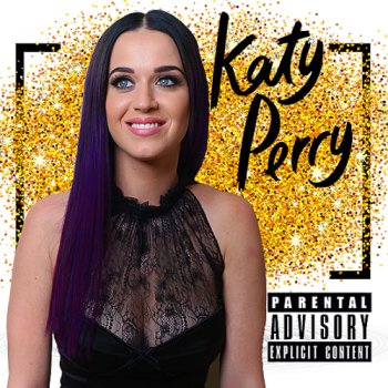 Katy Perry - Reallyty Feels Mashup (2020) Full Albüm İndir