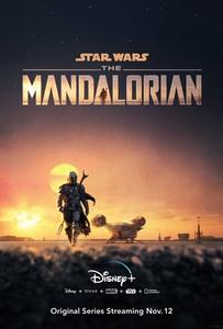 Мандалорец / The Mandalorian (сериал 2019-) 8385a01326809417