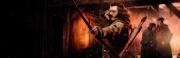 Хоббит Пустошь Смауга / The Hobbit The Desolation of Smaug (2013) E17bf51356376311