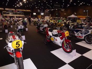Salon Motocycliste de LYON. F575cf1334243685