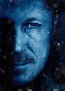 Игра престолов / Game of Thrones (сериал 2011 -)  412c361356435374