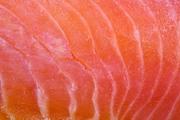 Красная рыба / Red fish A7bbe01352977319