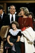 Отель / Hotel (сериал 1983-1988) Ad45631354595098