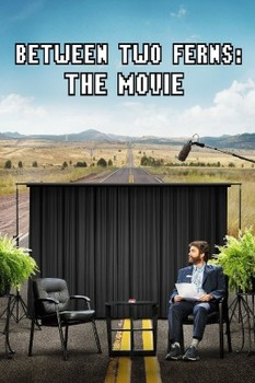 Between Two Ferns: The Movie (2019) iTA - STREAMiNG