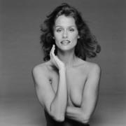 Лорен Хаттон (Lauren Hutton) Terry O'Neill Photoshoot 1985 (4xHQ) 261d2f1358783919