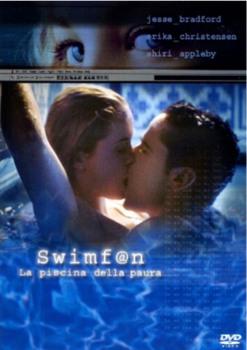 Swimfan - La piscina della paura (2002) DVD5 ITA ENG