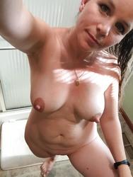 https://thumbs2.imagebam.com/82/fa/6b/ba62a91356464855.jpg