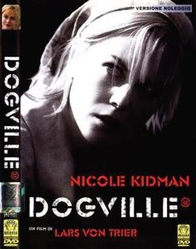 Dogville (2003) DVD9 COPIA 1:1 ITA-ENG