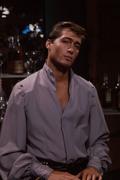 На пороге ночи / The Edge of Night (сериал 1956 – 1984)  Df44f71354598527