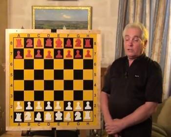 Шахматы и развитие мышления (Видеокурс)