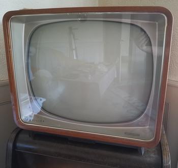 TSR: Fin de programme du 26.12.1985 Ea9c991345367940