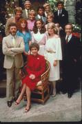 Фэлкон Крест / Falcon Crest (сериал 1981 – 1990) 3d935a1354570343