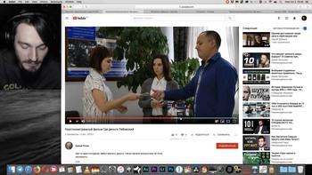 Практика видеосъёмки (2019) Видеокурс
