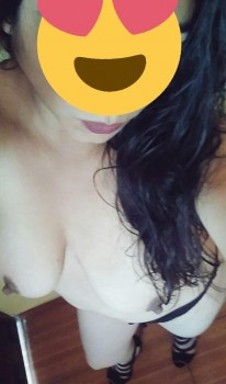 https://thumbs2.imagebam.com/84/33/34/1ad86d705666323.jpg