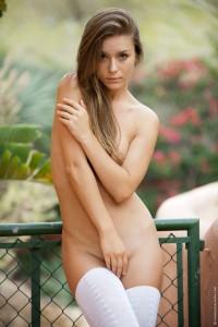 Lily C. Guerlain - Perfect Diva